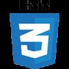 logo css3