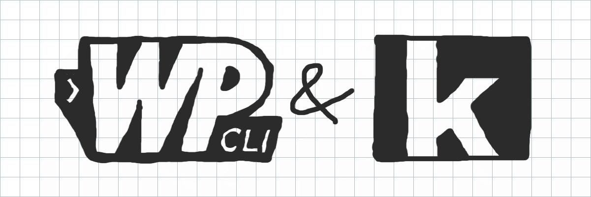 WP-CLI sur hébergement Infomaniak